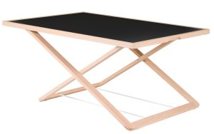 Freedesk Desk Riser The World S Most Available Standing